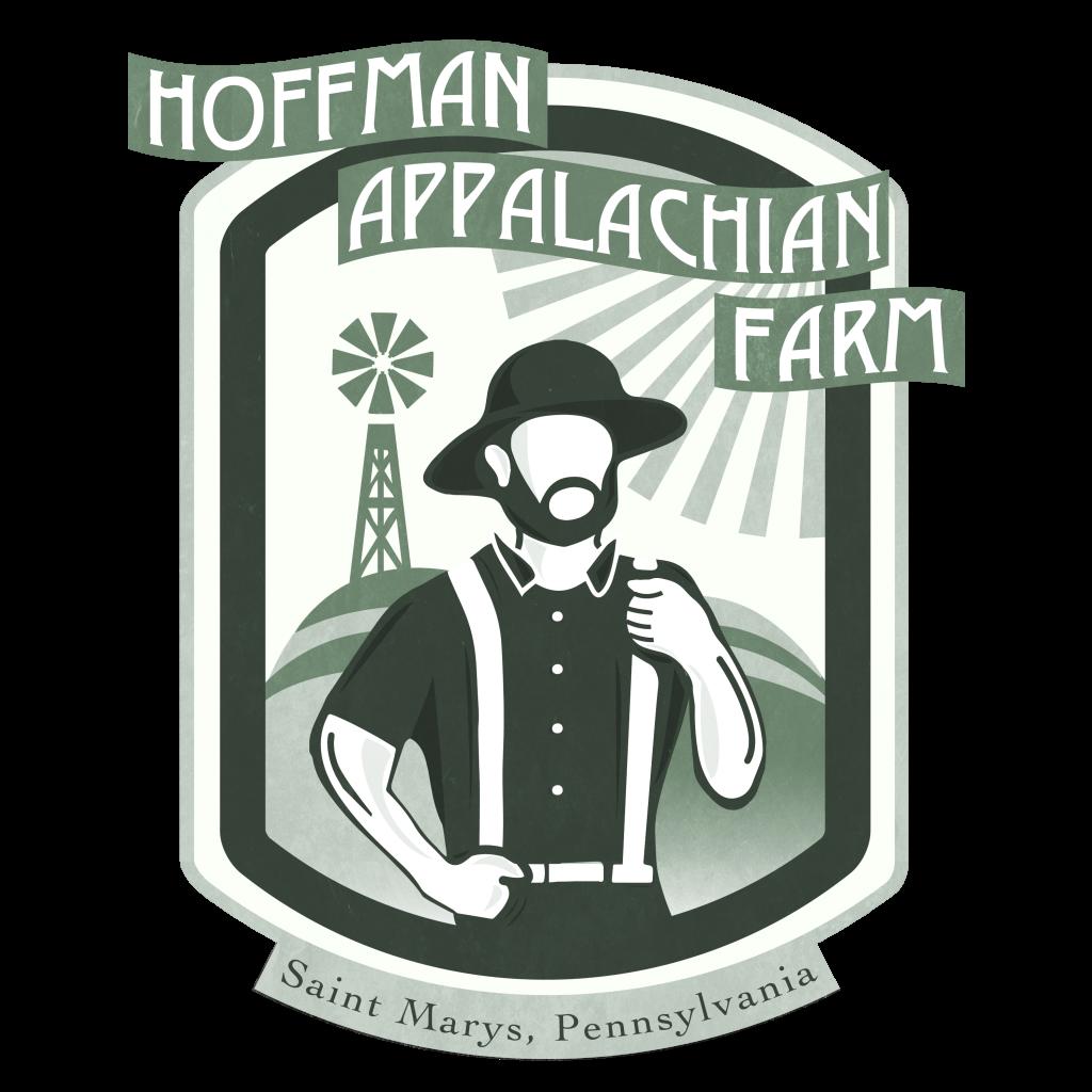 Hoffman Appalachian Farm 300